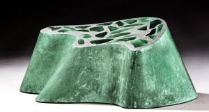Soft Green Decay, 1346x723,72dpi,sp.hj